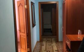 3-комнатная квартира, 78 м², 1/10 этаж помесячно, Энергетик 1 за 120 000 〒 в Семее
