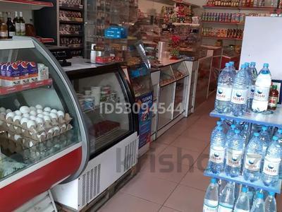 Магазин площадью 60 м², Спасская 30 — Бекмаханова за 80 000 〒 в Алматы, Турксибский р-н