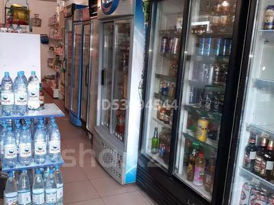 Магазин площадью 60 м², Спасская 30 — Бекмаханова за 80 000 〒 в Алматы, Турксибский р-н — фото 2