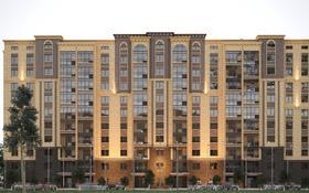 4-комнатная квартира, 152.91 м², 3/9 этаж, Наурызбай батыра 137 — Потанина за ~ 43.6 млн 〒 в Кокшетау