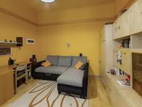 2-комнатная квартира, 41 м², 1/2 этаж