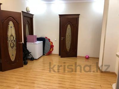 3-комнатная квартира, 130 м², 6/12 этаж поквартально, Керей Жаныбек хандар за 200 000 〒 в Нур-Султане (Астана), Есильский р-н — фото 8
