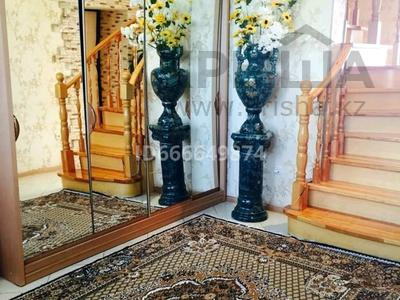 5-комнатный дом, 160 м², 10 сот., улица Лизы Чайкиной 67 — Матросова за 40 млн 〒 в Костанае