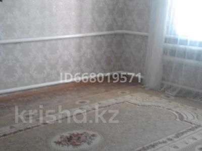 5-комнатный дом, 170 м², 17 сот., Советская улица 31 — Дастур за 27 млн 〒 в Жанаконысе