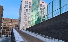 2-комнатная квартира, 60 м², 5/9 этаж, Айтеке би 11 — Каима Мухамедханова за 27.5 млн 〒 в Нур-Султане (Астана), Есиль р-н