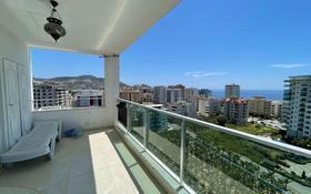 2-комнатная квартира, 68 м², 10 этаж, Махмутлар за ~ 32.6 млн 〒 в