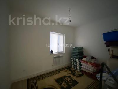 4-комнатный дом, 120 м², 8 сот., Еркикала 2, ул 43 70 за 22.8 млн 〒 в Еркинкале