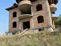 8-комнатный дом, 500 м², 10 сот., мкр Таусамалы за 70 млн 〒 в Алматы, Наурызбайский р-н
