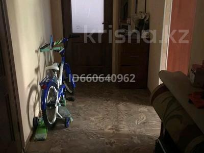 2-комнатная квартира, 45.1 м², 1/5 этаж, мкр Северо-Восток 39 за 10.5 млн 〒 в Уральске, мкр Северо-Восток — фото 8