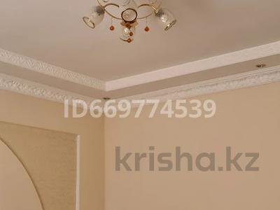 4-комнатный дом, 161 м², 10 сот., Валиханова за 40 млн 〒 в Косшы
