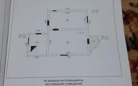 Участок 10 соток, Шманова 80 за 4.5 млн 〒 в Таскала