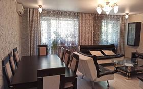 4-комнатная квартира, 86 м², 2/5 этаж, Лободы 32 — проспект Нурсултана Назарбаева за 22 млн 〒 в Караганде, Казыбек би р-н