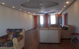 6-комнатный дом помесячно, 450 м², 14-й мкр, 14-я улица 19а за 650 000 〒 в Актау, 14-й мкр