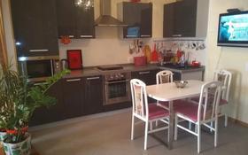 2-комнатная квартира, 70 м² помесячно, Фурманова 301 за 350 000 〒 в Алматы, Медеуский р-н