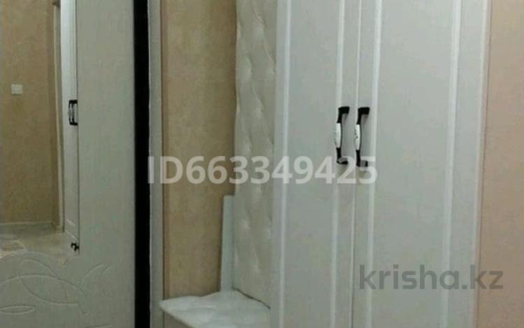 2-комнатная квартира, 65.2 м², 6 этаж, 32В мкр, 32В мкр 9дом за 12 млн 〒 в Актау, 32В мкр