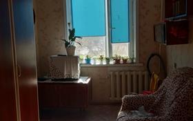 2-комнатная квартира, 46 м², 4/5 этаж, Шешембекова 15 за 6.5 млн 〒 в Экибастузе
