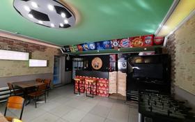 "действующий бизнес ""Бар"" за 12 млн 〒 в Федоровка"