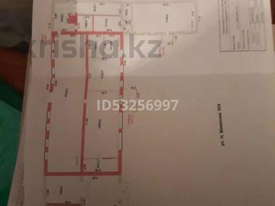 Участок 0.5 га, Вавилова 52 а — Кусаинова за 140 млн 〒 в Кокшетау — фото 2