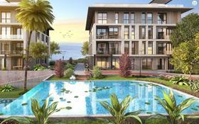 3-комнатная квартира, 96 м², Бейликдюзю за ~ 107.9 млн 〒 в Стамбуле