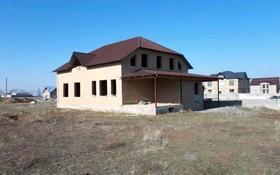 9-комнатный дом, 313.6 м², 8 сот., Асар 2 459 — 6 улица за 13.7 млн 〒 в Шымкенте, Каратауский р-н
