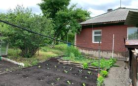 3-комнатный дом, 60 м², 7 сот., Северная 39б за 7.5 млн 〒 в Усть-Каменогорске