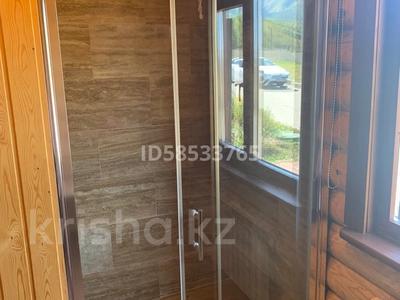 4-комнатный дом помесячно, 250 м², Табаган 1 за 900 000 〒 в Алматы, Бостандыкский р-н — фото 7