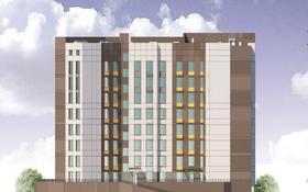 2-комнатная квартира, 62.1 м², Бейсековой — Жамбыла за ~ 16.8 млн 〒 в Нур-Султане (Астана)