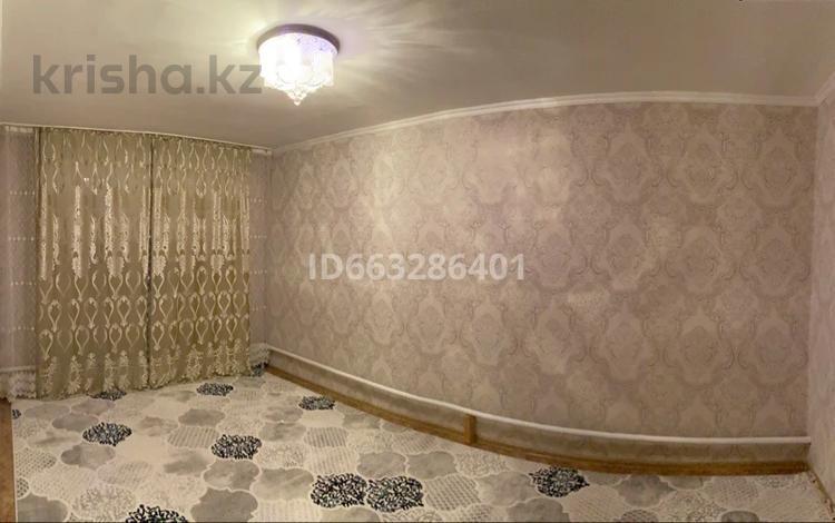 3-комнатный дом, 104 м², 5 сот., Бейбитшилик 123 за 13 млн 〒 в Уральске