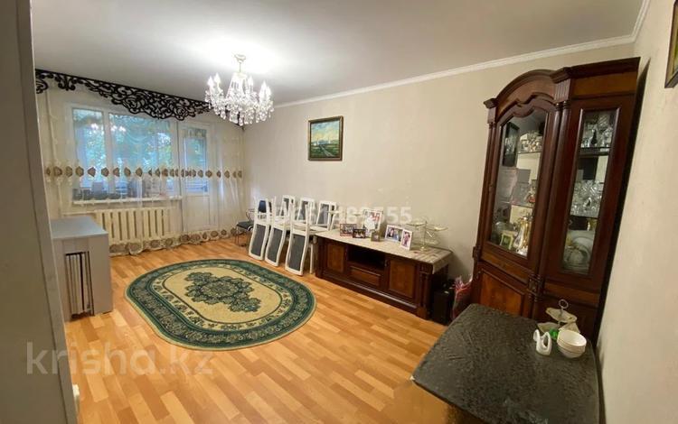 3-комнатная квартира, 65 м², 3/5 этаж, Шакена Айманова 16 за ~ 19 млн 〒 в Нур-Султане (Астана), Сарыарка р-н