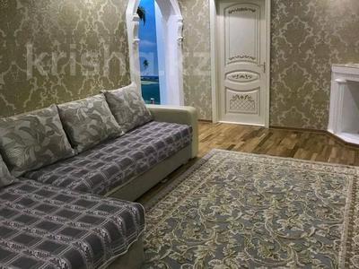 4-комнатная квартира, 74 м², 3/5 этаж, Муратбаева — Макатаева (Пастера) за 27 млн 〒 в Алматы, Алмалинский р-н — фото 9