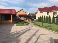 5-комнатный дом, 250 м², 9.5 сот.