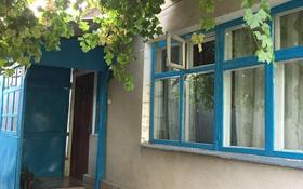 3-комнатный дом, 75.5 м², 6 сот., Казыбек би 73 — Торекулова за 38 млн 〒 в Шымкенте, Аль-Фарабийский р-н