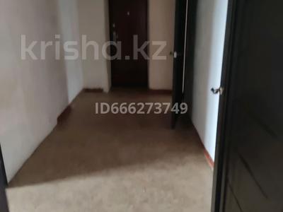 4-комнатная квартира, 75 м², 2/2 этаж, Нурлыбаев жолдыбай 14 за 8.7 млн 〒 в Шымкенте, Аль-Фарабийский р-н
