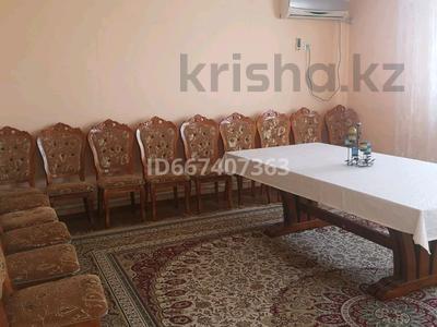 7-комнатный дом, 280 м², 12 сот., Микрорайон Оркен-2 18 — 32 за 58 млн 〒 в