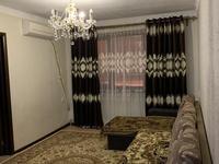 4-комнатная квартира, 78 м², 4/5 этаж помесячно