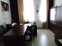 Промбаза , Мельничная улица за 900 млн 〒 в Караганде, Казыбек би р-н