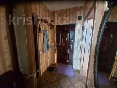 1-комнатная квартира, 36 м², 5/5 этаж, мкр Зердели (Алгабас-6) 1 29 за 14.5 млн 〒 в Алматы, Алатауский р-н