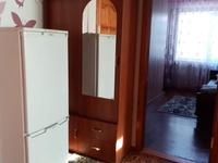 3-комнатная квартира, 56 м² посуточно, Мусы Джалиля 25 за 11 000 〒 в Жезказгане
