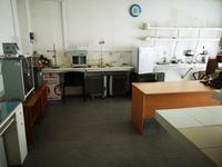 лабораторию за 10 млн 〒 в Караганде, Казыбек би р-н