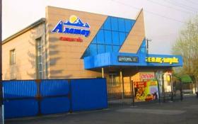 Магазин площадью 500 м², Ауэзова 28 за 137 млн 〒 в Щучинске