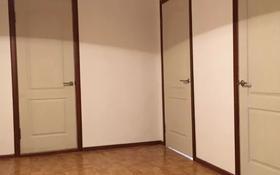 2-комнатная квартира, 64 м², 1/5 этаж, мкр Жулдыз-2, Жулдыз 2 39 за 18.5 млн 〒 в Алматы, Турксибский р-н