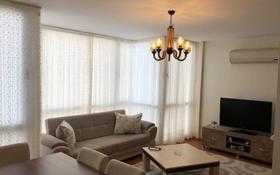 3-комнатная квартира, 150 м², 8 этаж посуточно, 12 микрорайон 37 за 16 000 〒 в Актобе