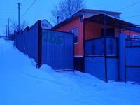 4-комнатный дом, 160 м², 9 сот., Мухтара Ауэзова 16 б за 16 млн 〒 в Кокшетау