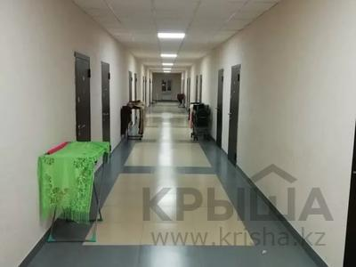 Здание, площадью 2000 м², Саркан 54 — Жанкент за 300 млн 〒 в Нур-Султане (Астана), Алматы р-н — фото 2