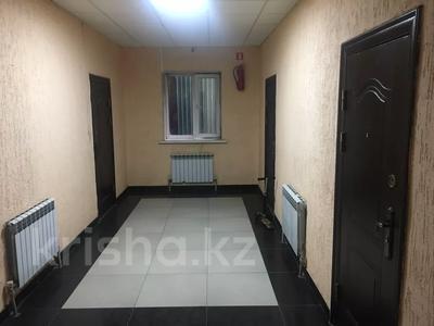 Здание, площадью 2000 м², Саркан 54 — Жанкент за 300 млн 〒 в Нур-Султане (Астана), Алматы р-н — фото 5