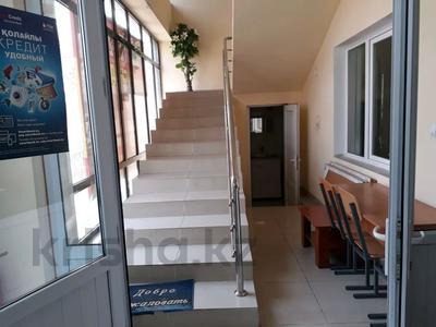 Здание, площадью 400 м², Сайрамский 266 — Жибек жолы за 114 млн 〒 в Шымкенте, Енбекшинский р-н — фото 9
