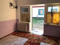 7-комнатный дом, 300 м², 23 сот., Бойжанова Артыгалиева за 22 млн 〒 в Кульсары