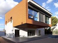 5-комнатный дом, 453 м², 6 сот.