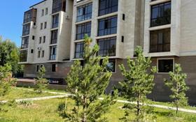 2-комнатная квартира, 65 м², 5/5 этаж, Комсомольский 1 — Космонавтов за 41 млн 〒 в Нур-Султане (Астане), Есильский р-н