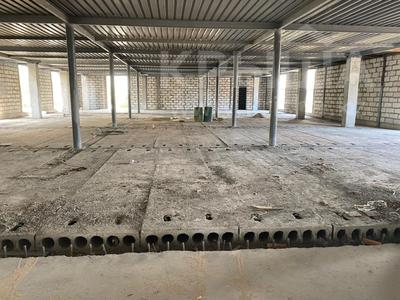 Здание, площадью 5100 м², мкр Аксай-3Б, Мкр Аксай-3Б 38А за 350 млн 〒 в Алматы, Ауэзовский р-н — фото 8